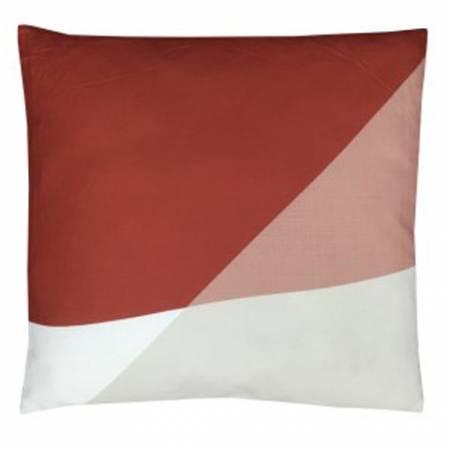 A1000556 Glendive qty - 4 A1000556P Pillow