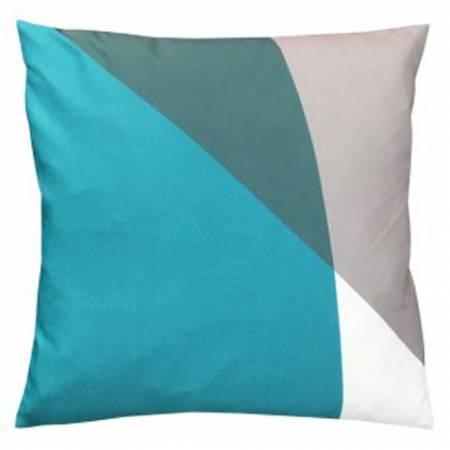 A1000555 Glendive qty - 4 A1000555P Pillow