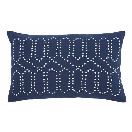 A1000517 Simsboro qty - 4 A1000517P Pillow