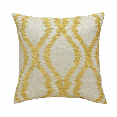 A1000491 Estelle qty - 4 A1000491P Pillow