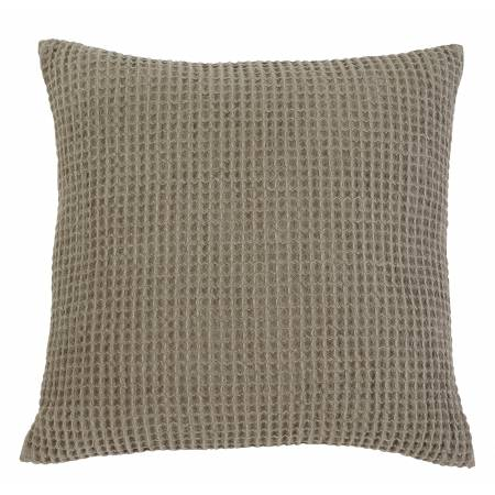 A1000380 Patterned qty - 4 A1000380P Pillow Cover