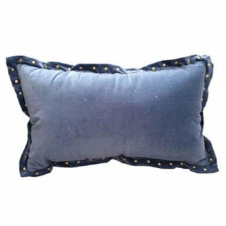 A1000348 Keizer qty - 4 A1000348P Pillow