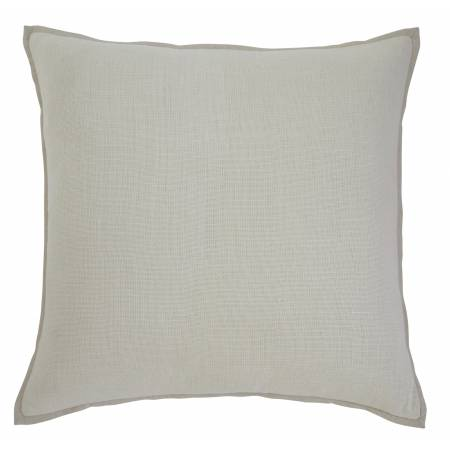 A1000339 Solid qty - 4 A1000339P Pillow Cover