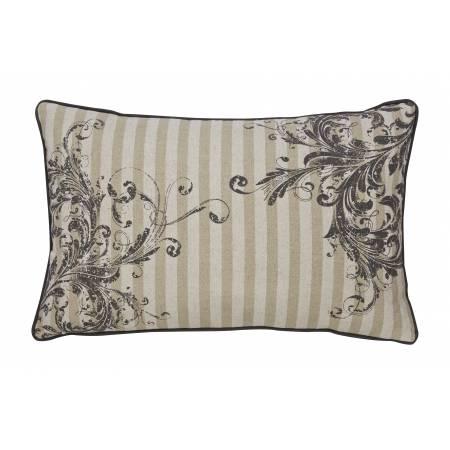 A1000335 Avariella qty - 4 A1000335P Pillow