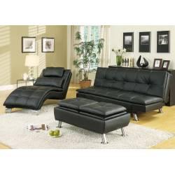 Dilleston Stationary Living Room Group