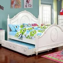 HENRIETTA TWIN BED