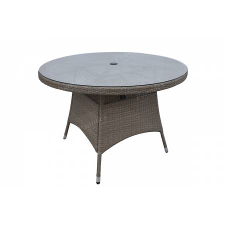 P50266 Outdoor Table