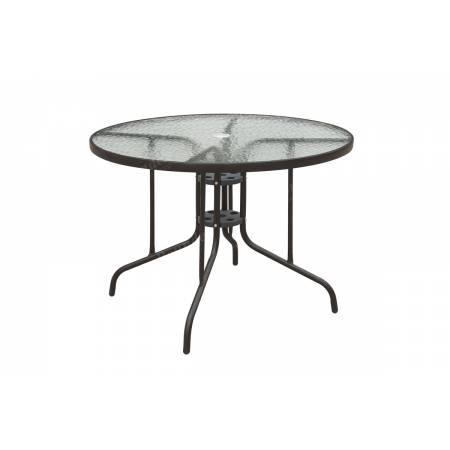 P50213 Outdoor Table