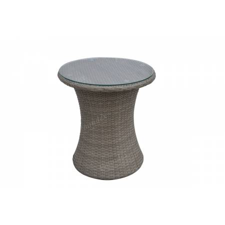P50262 Outdoor Side Table