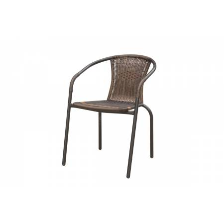 P50111 Stackable Chair