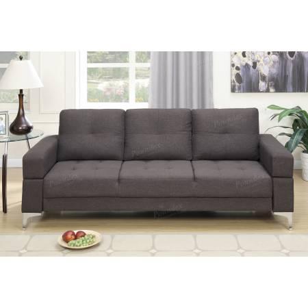 Adjustable Sofa F6831