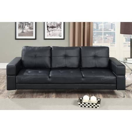 Adjustable Sofa F6830