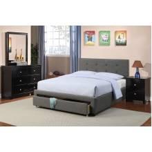 Full Bed F9330F