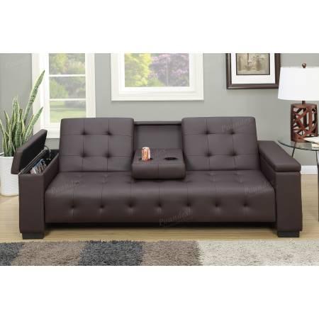 Adjustable Sofa F7202