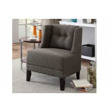 Accent Chair F1585