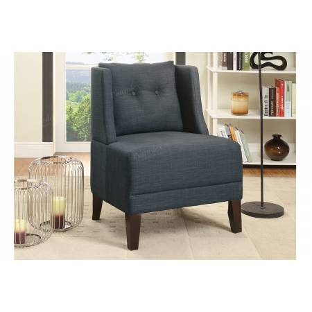 Accent Chair F1584