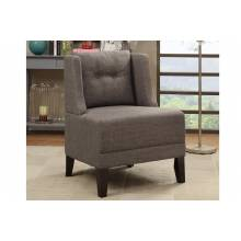 Accent Chair F1583