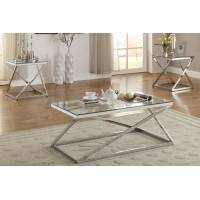 3-Pcs Table Set F3114