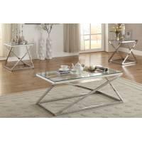 3-Pcs Table Set F3114