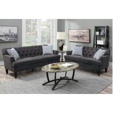2-Pcs Sofa Set F6941