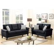 2-Pcs Sofa Set F6900