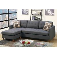 Sectional Sofa F7094