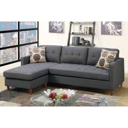Sectional Sofa F7094