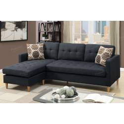 Sectional Set F7084
