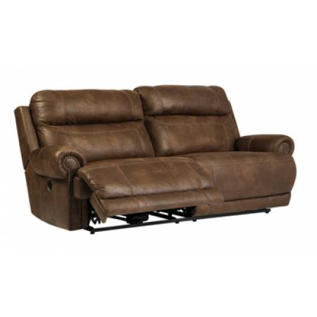 38400 Austere 2 Seat Reclining Sofa