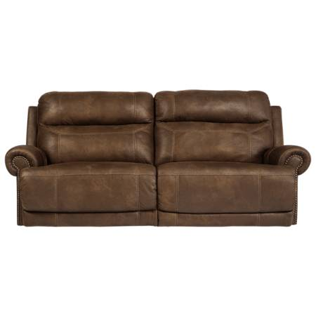 38400 Austere 2 Seat Reclining Power Sofa