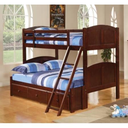 460212 BUNK BED