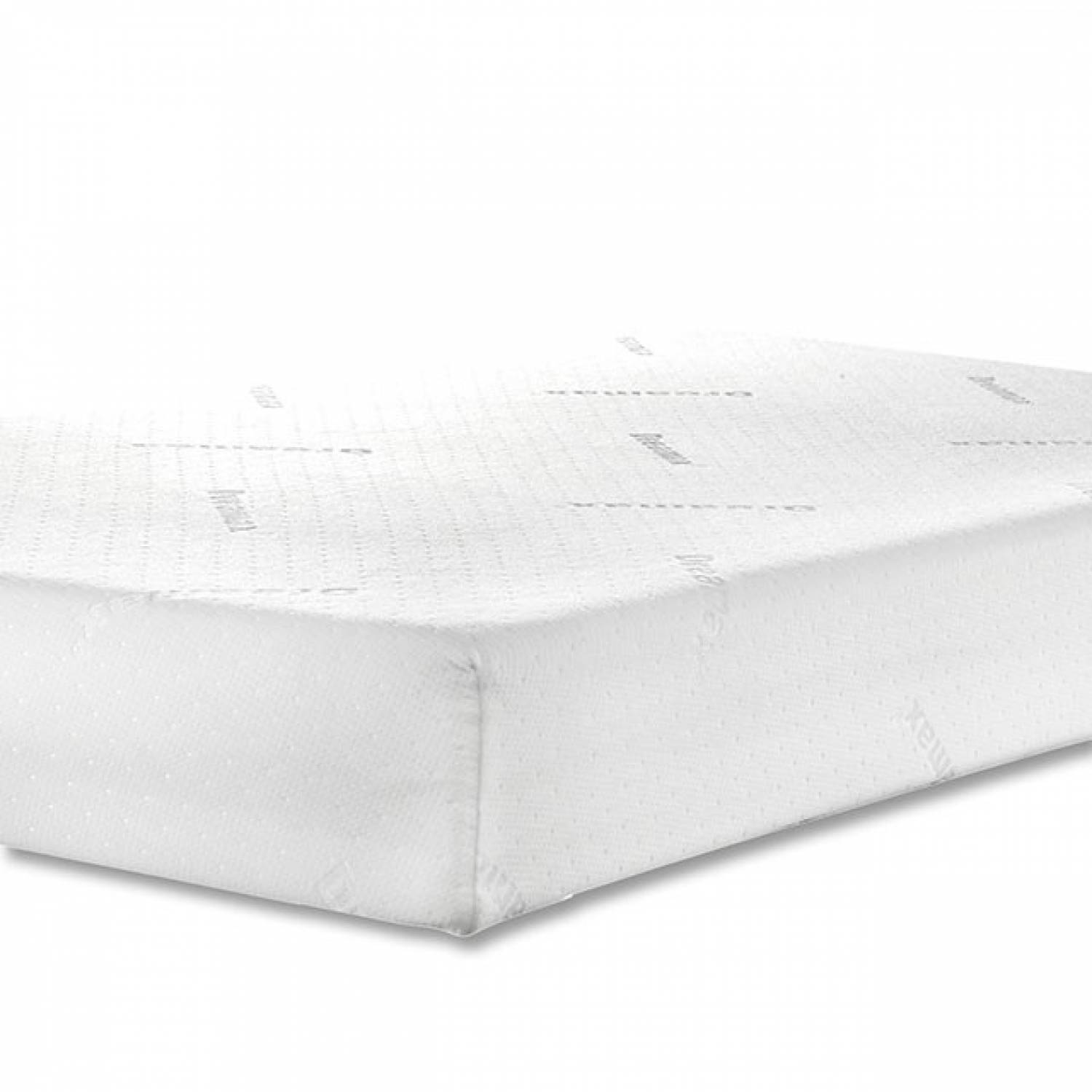 Camellia 8 Memory Foam Mattress Full