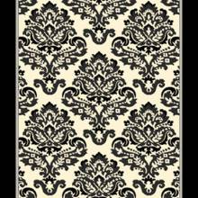 RG1013 NAMUR AREA RUG Available in Multiple Designs