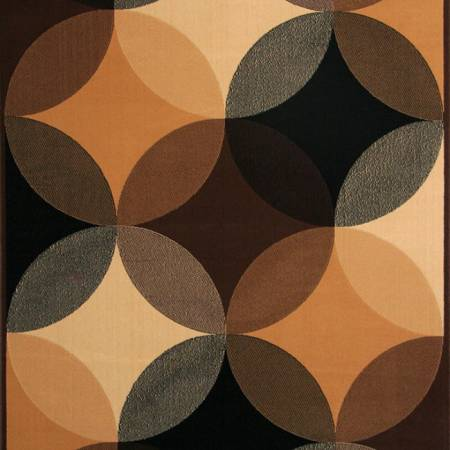 NAMUR AREA RUG Available in Multiple Designs