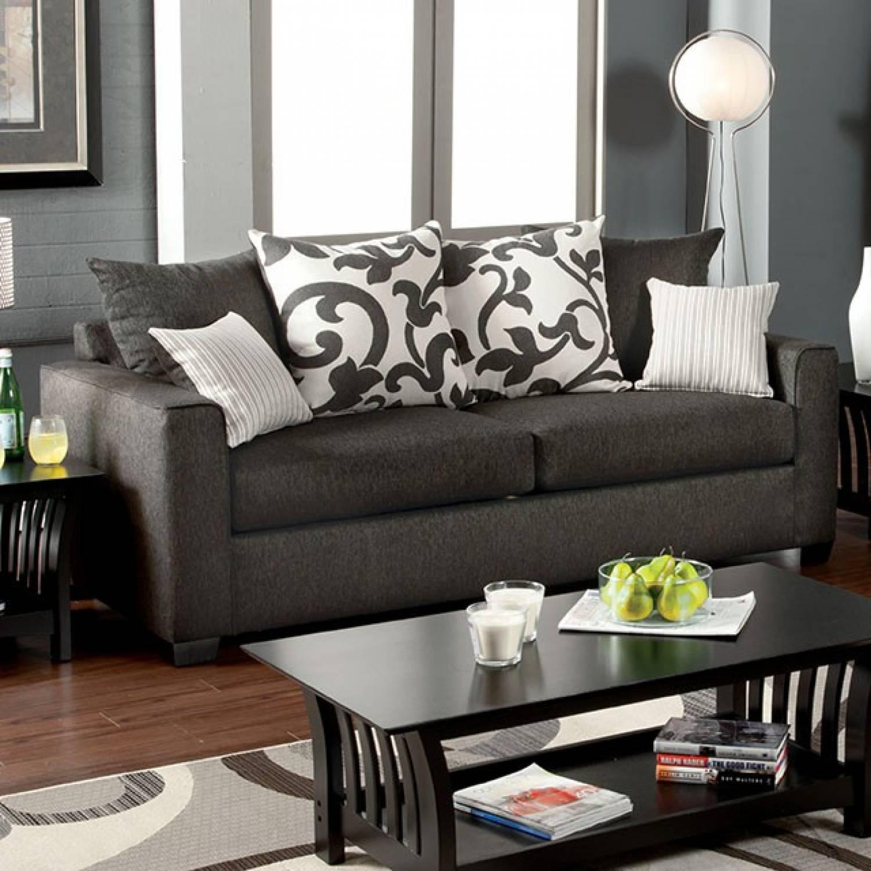 colebrook sofa in charcoal sm3010