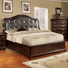 ARDEN Eastern King Beds