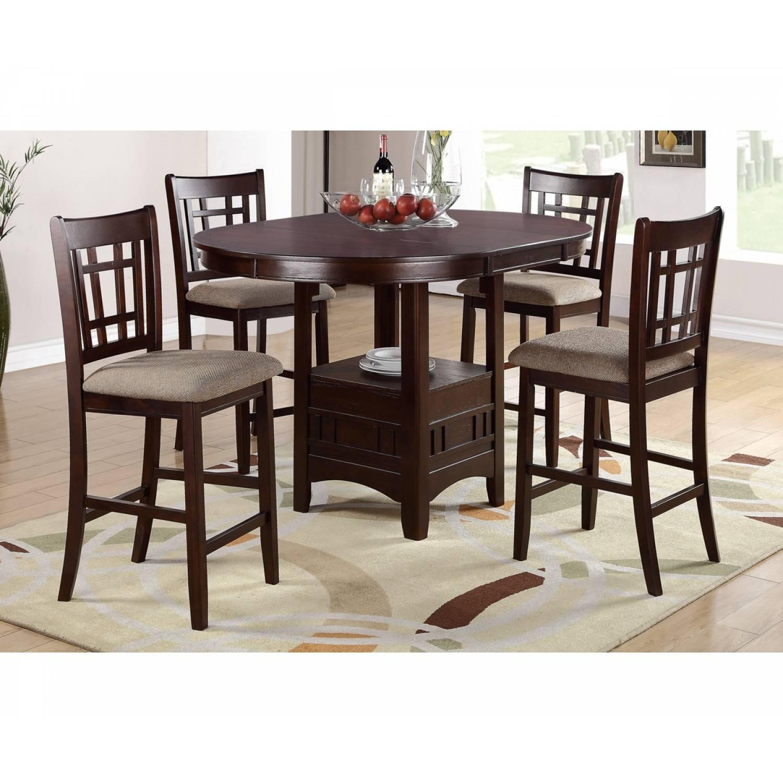 Superbe Furnituredirects2u.com