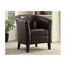 F1509 Accent Chair