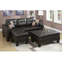 F6927 Sectional Set