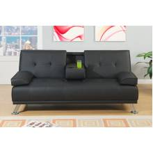 F7842 Adjustable Sofa