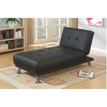 F7843 Adjustable Chaise