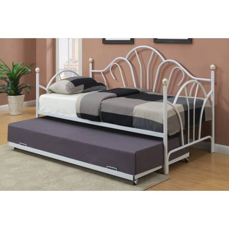 F9235 Day Bed