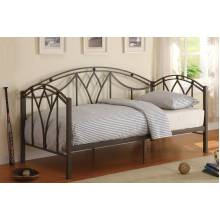 F9082 Day Bed