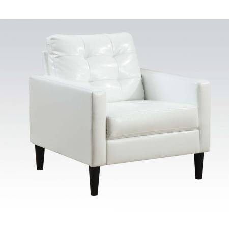 59048  ACCENT CHAIR