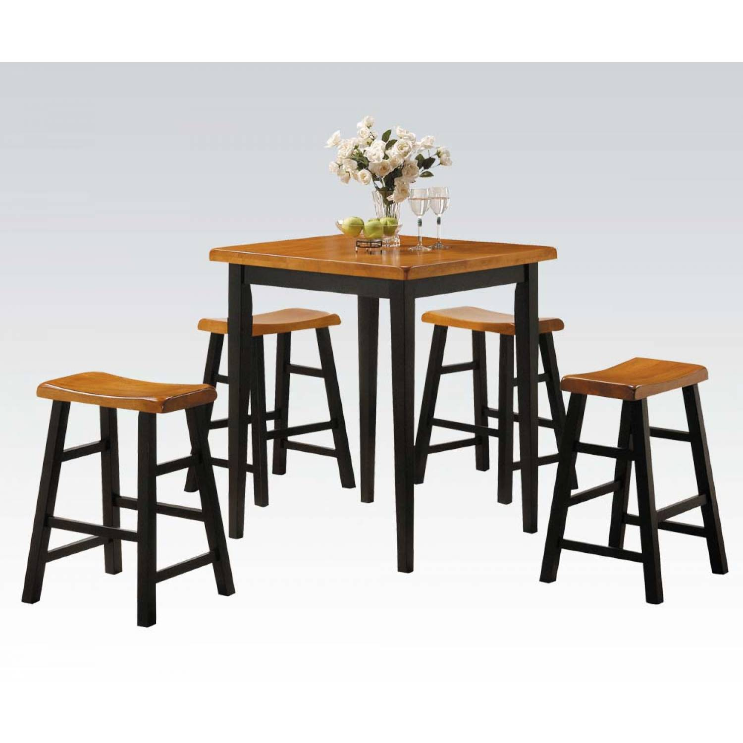 Kitchen Counter Height ArchivesBlack Wood Table Images 100 Cabinet From