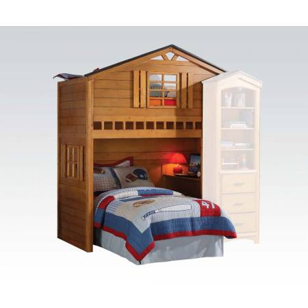 10160 LOFT BED
