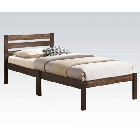 21520T TWIN BED