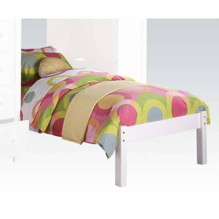 37152 TWIN BED