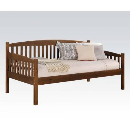 39090 DAYBED