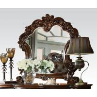VENDOME MIRROR